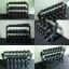 ขาย ชั้นวางดัมเบล 3 ชั้น สีดำ รุ่น A รางเหล็กยาว 120 CM. thumbnail 13