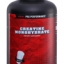 GNC Pro Performance® Creatine Monohydrate Powder ครีเอทีน 500 g Code: 350531 เลขทะเบียน อย. 10-3-02940-1-0026