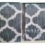 ผ้าปูที่นอน 5 ฟุต(5 ชิ้น) เกรดพรีเมี่ยม[P-137] thumbnail 2