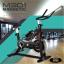 จักรยานออกกำลังกายระบบแม่เหล็ก รุ่นM301 thumbnail 13