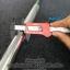 โปรโมชั่น Half Rack RB 501 B & เก้าอี้ยกดัมเบล MAXXFiT AB 104 & Barbell & แผ่นน้ำหนักรวม 37.5 KG. thumbnail 47