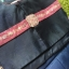 Hanbok Boy ฮันบกผ้าไหมสีกรมท่า สำหรับเด็กชาย 7ขวบ thumbnail 4