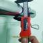 ขาย อุปกรณ์เสริมบริหารหลัง สำหรับเสริมกับเก้าอี้ยกน้ำหนัก Multi Bench Press MAXXFiT รุ่น MB801 thumbnail 22