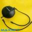 ขาย Double End Bag Boxing MAXXFIT thumbnail 2