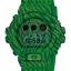 นาฬิกา คาสิโอ Casio G-Shock Limited Models รุ่น DW-6900ZB-3 สินค้าใหม่ ของแท้ ราคาถูก พร้อมใบรับประกัน thumbnail 1