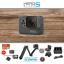 โปรโมชั่น GoPro Hero5 ชุดประหยัด ครบเซ็ต ราคา 12,499 บาท thumbnail 1
