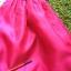 Hanbok Girl ฮันบกผ้าไหมสีสดใส สำหรับเด็ก 7 ขวบ thumbnail 11