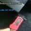 ชุดดัมเบล MAXXFiT ทรงเหลี่ยม ขนาด 1 - 10 KG. (10 คู่) พร้อมชั้นวางทรงสามเหลี่ยมสีดำ-แดง วางได้10 คู่ thumbnail 21