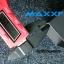 ขาย บาร์โหนตั้งพื้น MAXXFiT รุ่น PT701 Black thumbnail 27