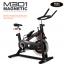จักรยานออกกำลังกายระบบแม่เหล็ก รุ่นM301 thumbnail 1