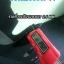 ชุดดัมเบล MAXXFiT ทรงเหลี่ยม ขนาด 1 - 10 KG. (10 คู่) พร้อมชั้นวางทรงสามเหลี่ยมสีดำ-แดง วางได้10 คู่ thumbnail 18