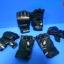 ขาย นวมต่อยมวย MAXXFiT MMA Glove thumbnail 2