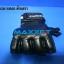 ขาย นวมต่อยมวย MAXXFiT MMA Glove thumbnail 15