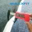 ขาย EZ BAR 47-Inch (EZ Curl Olympic Bar) แบบดี thumbnail 7