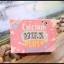 แคลเซียม มิลค์พลัส Calcium Milk Plus แคลเซียมเพิ่มความสูง