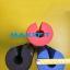 ขาย Squat Sponge MAXXFiT โฟมรองคอ thumbnail 9