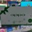 OPPO A83 สมาร์ทโฟนไร้ขอบ ดีไซน์พลาสติกไร้รอยต่อ RAM 3 ROM 32 แถมฟรี GIFT OPPO สีทอง thumbnail 7