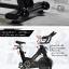 จักรยานออกกำลังกาย SpinBike20Kg รุ่น S7 thumbnail 9