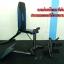 เก้าอี้ยกดัมเบล MAXXFiT รุ่น AB106 thumbnail 14