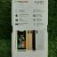 NEW INOVO I 472 I9 Ram 1 Rom 8 จอ LCD 5.7 thumbnail 8