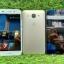Huawei Y3 (2017) รองรับ 4G thumbnail 8
