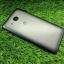 Huawei Y3 (2017) รองรับ 4G thumbnail 2