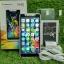 NEW INOVO I 472 I9 Ram 1 Rom 8 จอ LCD 5.7 thumbnail 7