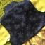 Hanbok Girl ฮันบกผ้าไหมสีเขียว สำหรับเด็ก 6 ขวบ thumbnail 5