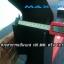 ชุดดัมเบล MAXXFiT ทรงเหลี่ยม ขนาด 1 - 10 KG. (10 คู่) พร้อมชั้นวางทรงสามเหลี่ยมสีดำ-แดง วางได้10 คู่ thumbnail 17