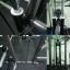 ขาย Smith Machine MAXXFiT Dark Grey Series thumbnail 18