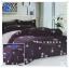 ผ้าปูที่นอนเกรด A ขนาด 5 ฟุต(5ชิ้น)[AS-230] thumbnail 1