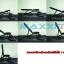 โปรโมชั่น Half Rack RB 501 B & เก้าอี้ยกดัมเบล MAXXFiT AB 104 & Barbell & แผ่นน้ำหนักรวม 37.5 KG. thumbnail 44