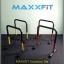 ขาย MAXXFiT Equalizer Bar(Lebert Equalizer/บาร์คู่ ออกกำลังกาย) thumbnail 1