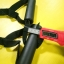 MAXXFiT Nylon Cable Handle Durable Foam Handle thumbnail 6
