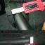ขาย บาร์โหนตั้งพื้น MAXXFiT รุ่น PT701 Black thumbnail 19
