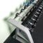 ชุดดัมเบล MAXXFiT ทรง 12 เหลี่ยม ขนาด 5 - 50 LBS. (10 คู่) พร้อมชั้นวาง 2 ชั้น 10 คู่ สีเทา thumbnail 5