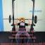 ขาย Half Rack MAXXFiT รุ่น RB 501 B thumbnail 45