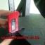 ขาย Sissy Squat MAXXFiT รุ่น MB 820 thumbnail 28