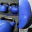 ขาย Kettle Bell ราคาถูก รุ่น (ลดล้างสต็อก) thumbnail 3
