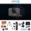 โปรโมชั่น GoPro Hero5 ครบเซ็ต ราคา 13,499 บาท thumbnail 1