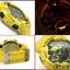 นาฬิกา คาสิโอ Casio G-Shock Limited Models Neo Metallic Series รุ่น GA-110NM-9A สินค้าใหม่ ของแท้ ราคาถูก พร้อมใบรับประกัน thumbnail 3