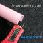 ขาย Equalizer Bar Pink (Lebert Equalizer/บาร์คู่ ออกกำลังกาย) จำนวนจำกัด thumbnail 10