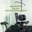 ขาย อุปกรณ์เสริมบริหารหลัง สำหรับเสริมกับเก้าอี้ยกน้ำหนัก MAXXFiT AB 111 thumbnail 45