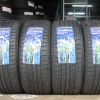 GOODYEAR EXCELLENCE 225/45-17 ปี15