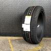 DUNLOP SP SPORT MAXX 050 215/55-17