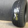 DUNLOP LM704 225/50-17 ยางใหม่ ซื้อ2 แถม2