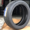 MAXXIS S-PRO 265/45-22 ปี17