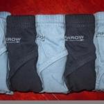 กางเกงใน Arrow ช