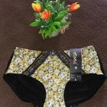 กางเกงใน Wacoal Mood Size M, L