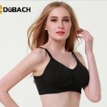 Sport Bra แบบเปิดให้นม แบรน์ Dubach(ดูบัช) Size M, L